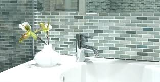 glass tile grout ideal for how to mosaic throughout design sealer