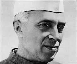 nehru death anniversary   the indian express    nehru remembered on  th death anniversary