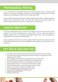 Aged Care Worker Resume Cover Behavioral Assistant Sample Resume