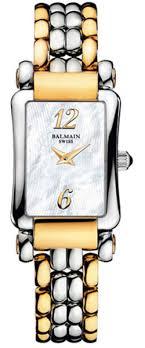 Швейцарские Наручные <b>Часы</b> Balmain B28523985 Женские ...