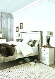 White Lacquer Bedroom Furniture White Lacquer Bedroom Furniture ...