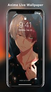 Anime Live Wallpaper-HD Free Download ...