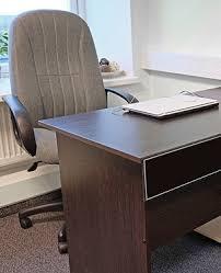 dublin office space. PS Office Space Dublin