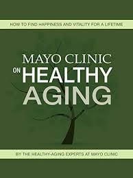 Mayo Clinic Blood Pressure Chart By Age Mayo Clinic On Healthy Aging Healthy Lifestyle Book 4