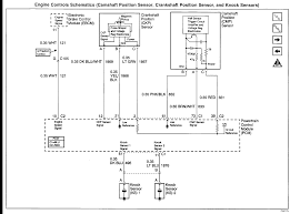 ls ecm diagrams top of page