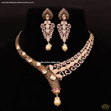 traditional jewelry can never go out of style and those who value herie and culture above all know its importance one of our most demanded pieces the