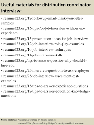 Worthington Career Services