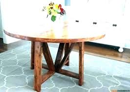 expanding round table expanding circular dining table typical expanding circular dining table expanding table hardware expanding