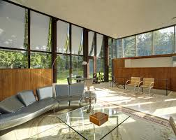 Newest Living Room Designs 10 Mid Century Modern Living Rooms Best Midcentury Decor