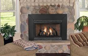 full size of fireplace gas log insert for existing fireplace beautiful gas log insert for