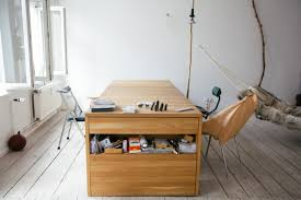 furniture for tiny houses. bless-workbed-freunde-von-freunden-mira-schroeder-01 furniture for tiny houses h