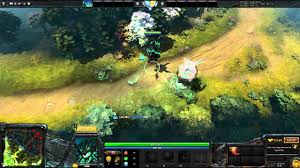 dota 2 sound mod wc3 chat sounds day night sounds and tp sound