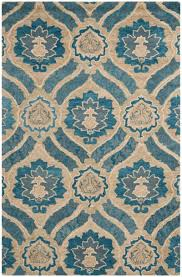 blue round area rugs now navy and teal area rug loloi journey blue jo 08 transitional