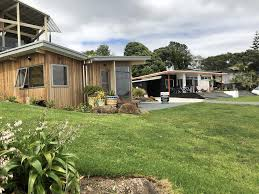 Apartment Golden Sand Apts Cable Bay New Zealand Bookingcom