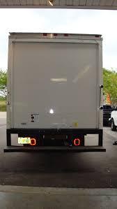 garage door screen systemGarage Doors Repair Replacement and Garage Door Screens