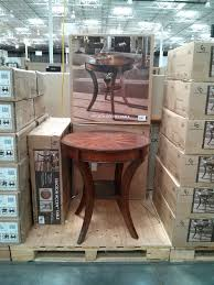 bookcase winsome round tables costco 1 costco round dining room tables