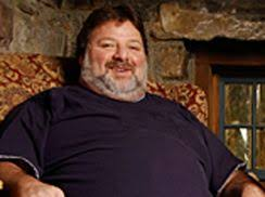 In a new sneak peek of family therapy with dr. Who Is Phil Margera Dating Phil Margera Girlfriend Wife