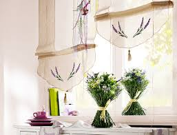 house decorating ideas spring. Spring Decorations House Decorating Ideas