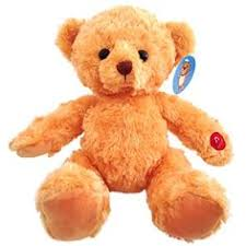 annoyingteddy best birthday gift singing teddy bear sings an annoying happy birthday