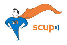 scup social a monitoring ysis and enement