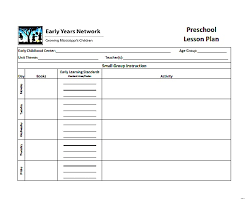 lesson plan template word doc lesson plan template teacher word doc fine photo studiootb