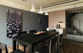 House Beautiful Dining Rooms Style Interesting Design Inspiration