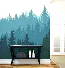 best paint for wall mural wall murals painted wall mural ideas paint wall ideas home decor best paint for wall mural