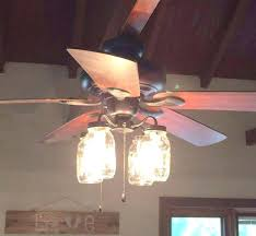 ceiling fans ceiling fan light kit how to install a ceiling fan light kit invigorate