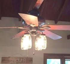 ceiling fans ceiling fan light kit how to install a ceiling fan light kit invigorate