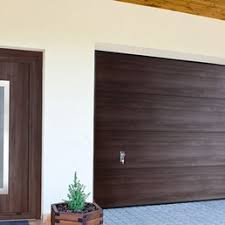 pcs garage doors get quote garage door services ship lane photo of pcs garage doors kings lynn norfolk united kingdom