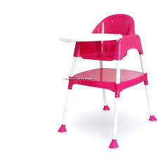 baby chair and table multi function baby dining chair 2 in 1 baby dining chair and baby chair and table