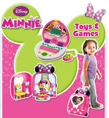 the latest minnie mouse toys and at the argos mickey and minnie mouse