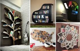 40 interesting and useful diy ideas for your home architecture