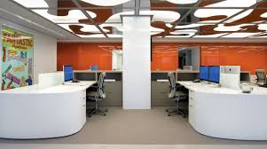 office ceiling designs. Ceiling Designs For Office Design Only Offices WE