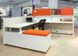 functional office furniture. types of office furniture in columbia sc functional e