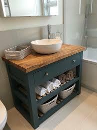 bathroom wood vanity. bathroom wooden vanity units wondrous inspration solid wood r