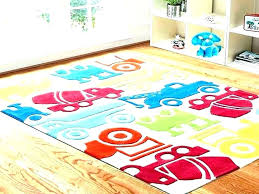 playroom rugs kids bedroom lovely rug create beauty and fort in your kid large extra childrens