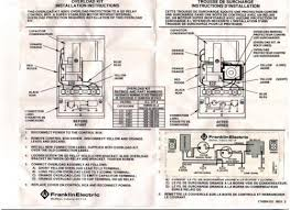 square d well pump pressure switch wiring diagram images jet pump wiring diagram wiring diagrams schematics ideas franklin overload kit for 3 4 hp 230v control box part 305100905