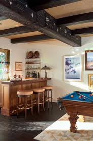 25 Epic Game Room Ideas How To Design A Home Entertainment