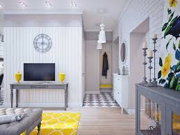 Yellow Home Decor Accents Interior Modern Home Decor Yellow Interior Tips Accents Uk 22