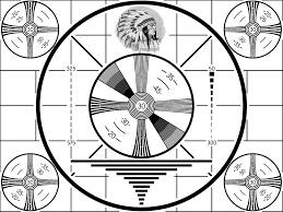 Indian Head Test Pattern Gorgeous FileRCA Indian Head Test PatternJPG Wikimedia Commons