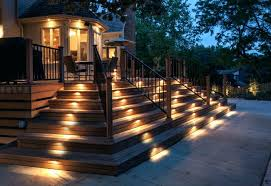 outdoor lighting low voltage kits light led walkway lights low voltage path lights low voltage lighting