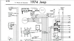 cj5 ez wiring most searched wiring diagram right now • cj5 ez wiring wiring diagram for you u2022 rh six ineedmorespace co 1976 cj5 alternator wiring jeep cj5 wiring