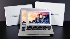 Macbook Air 11 - oferty 2018