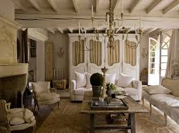 country living room furniture ideas. French Country Living Room Furniture With White Sofa Ideas