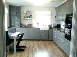 cabinet cost estimator kitchen cabinet cost calculator
