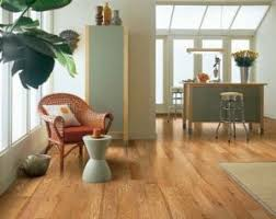 Red Oak   What To Look For When Buying A New Home With Hardwood