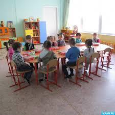 Эссе Дошкольное образование будущее и перспективы развития  Эссе Дошкольное образование будущее и перспективы развития