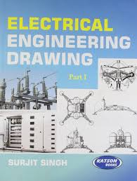 electrical engineering drawing i book at low s in india electrical engineering drawing i reviews ratings amazon in