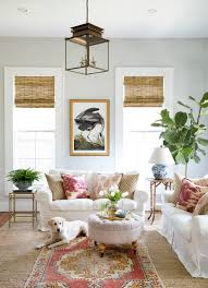 Country Living Feature  The Back Story Www.hollymathisinteriors.com BEMZ  SLIPCOVERS @BEMZDESIGN · Living Room IdeasChic ...